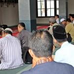 Ratusan Peserta Hadiri Kajian HSI 30 November 2014 di Berbagai Kota