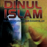 """Bedah Buku Dinul Islam 1 HASMI """"Ada Apa Dengan Islam?"""""""