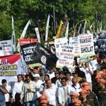 Insyalloh, HASMI akan Ikuti Parade Tauhid Jakarta 16 Agustus