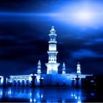 Pasca Terbentuknya Negara Islam Di Madinah