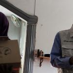 DPP HASMI & YAMUSA Bagikan 50 Paket Sembako