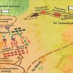Kemenangan Islam Dalam Perang Badar